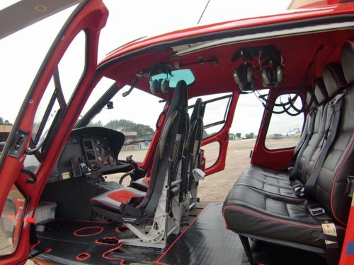our-helicopter-cambodia-inside