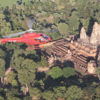 helicopter-Pre-Rup-Temple