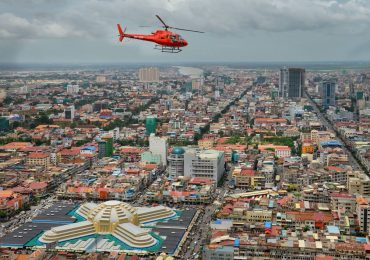 helicopter-cambodia-5