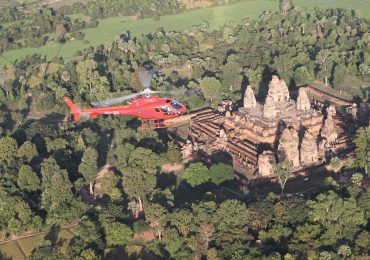 helicopter-cambodia-pre-rup