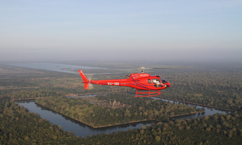 helistar-scenic-flight-14-2