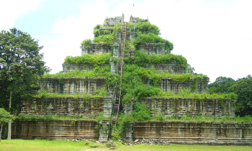 kok-ker-temple-1
