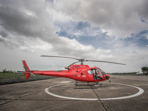 Helistar-Cambodia-Fleet-Management-1