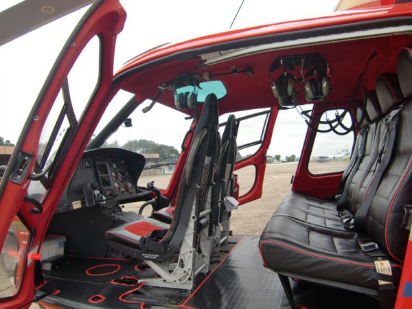 helistar-cambodia-helicopter-cockpit