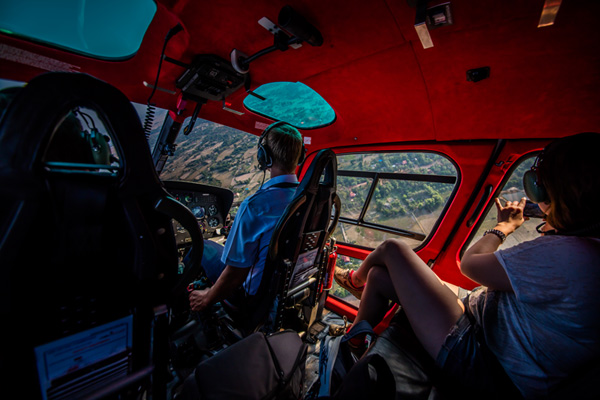 helistar-cambodia-inside-helicopter