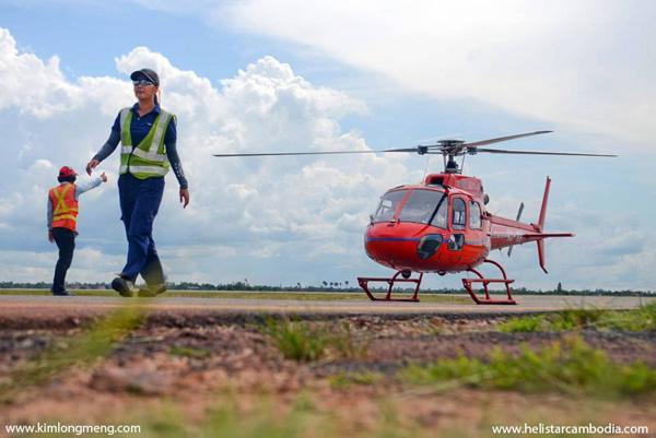 helistar-cambodia-pre-flight-preparation