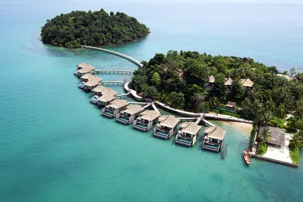 Song-Saa-Island