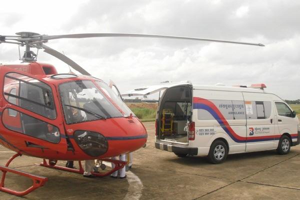 helicopter-medevac-1