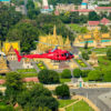 phnom-penh-scenic-flight