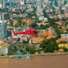 phnom-penh-scenic-flight-2