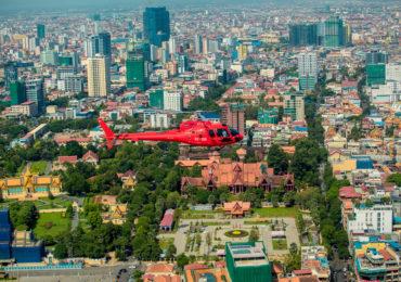 phnom-penh-scenic-flight-3