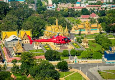 phnom-penh-scenic-flight