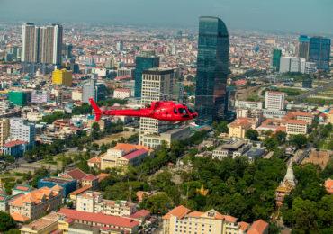 phnom-penh-scenic-flight-4